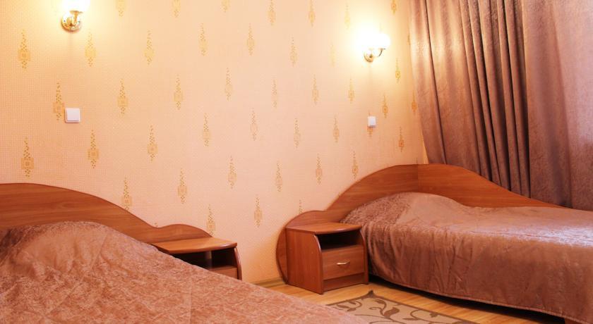 Pogostite.ru - ТУРИСТ | Белоруссия, г. Гомель | СПА-процедуры #36