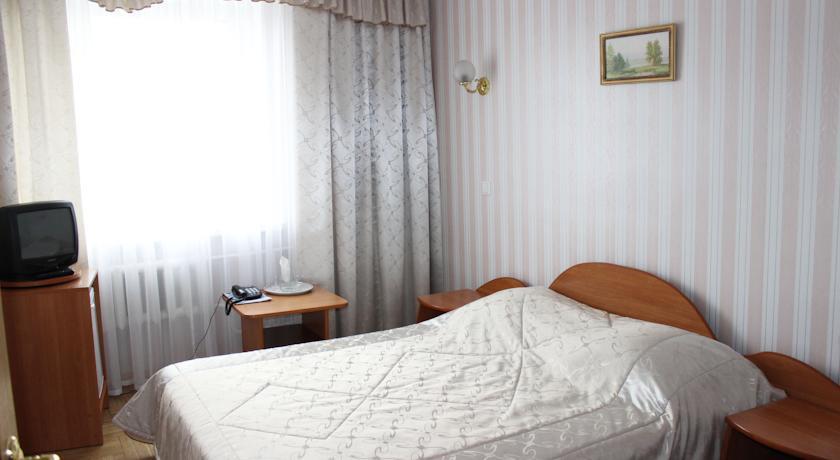 Pogostite.ru - ТУРИСТ   Белоруссия, г. Гомель   СПА-процедуры #34