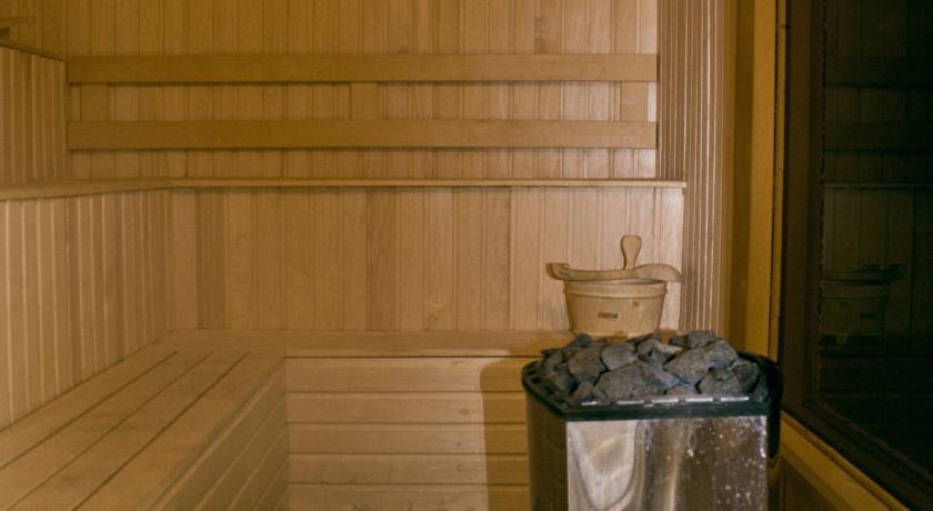 Pogostite.ru - Qafqaz Point Hotel - Кафгаз Поинт Хотел   г. Баку   м. Элмляр Академиясы #25
