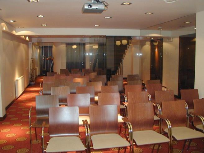 Pogostite.ru - ДОНА мини-отель  (г. Калининград, центр) #15