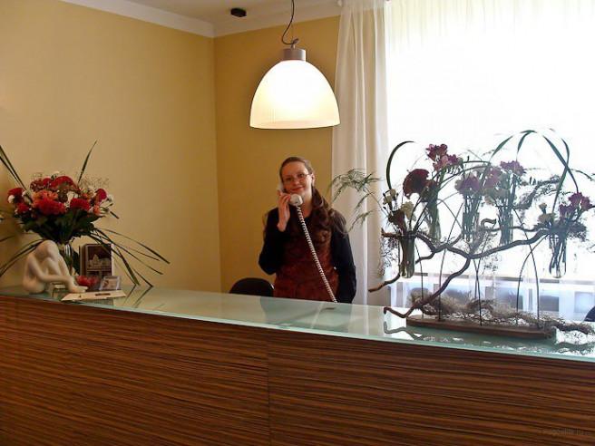 Pogostite.ru - Отель ДОНА  (г. Калининград, центр) #2