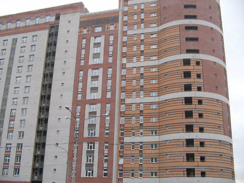 Pogostite.ru - АПАРТАМЕНТЫ НА БОГАТЫРСКОМ | м. Комендантский проспект | парковка | с кухней #1