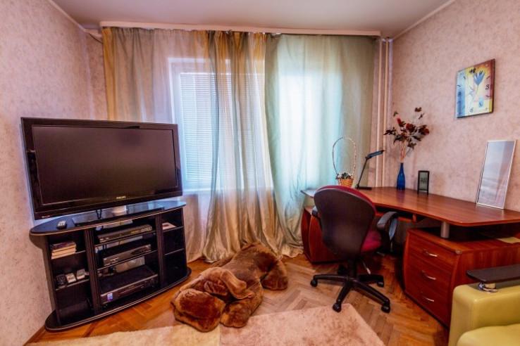Pogostite.ru -  НА БОГАТЫРСКОМ | м. Комендантский проспект | парковка | с кухней #14