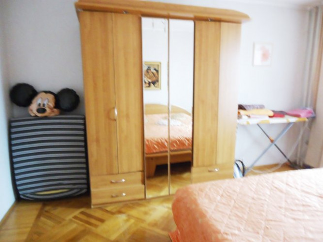Pogostite.ru -  НА БОГАТЫРСКОМ | м. Комендантский проспект | парковка | с кухней #11