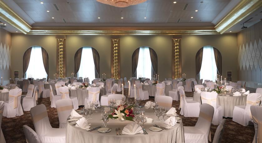 Pogostite.ru - Kempinski Hotel Badamdar - Кемпински Бадамдар | аквапарк | бассейн | CПА #12