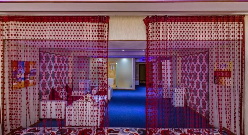 Pogostite.ru - Gorgud Hotel & SPA - Горгуд Хотэл & Спа | медцентр Atlas | ж/д вокзал | зоопарк #20