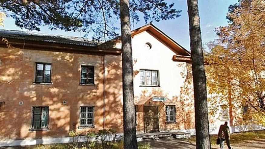 Pogostite.ru - Гостиный Двор | Ангарск #1