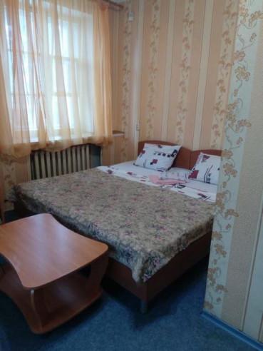 Pogostite.ru - Гостиный Двор | Ангарск #4
