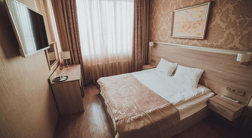 Pogostite.ru - КА РОЯЛ ДОМОДЕДОВО | деревня Мисайлово | 20 минут аэропорт | бесплатный трансфер #37