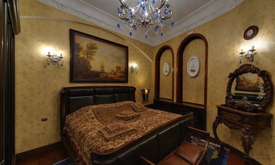 Pogostite.ru - АННА бутик-отель (г. Калининград, форт Королева Луиза) #10