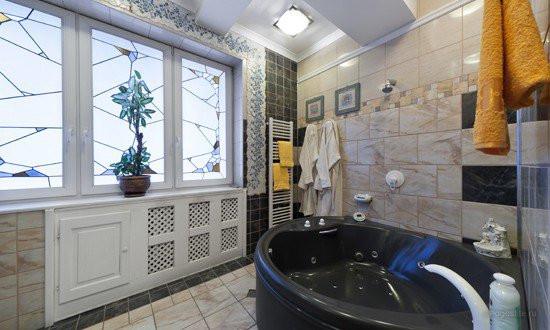 Pogostite.ru - АННА бутик-отель (г. Калининград, форт Королева Луиза) #12