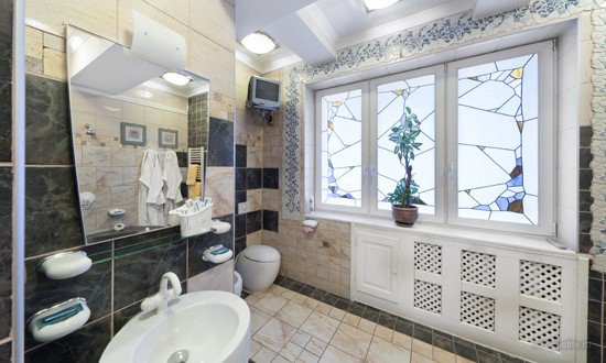 Pogostite.ru - АННА мини-отель (г. Калининград, форт Королева Луиза) #15