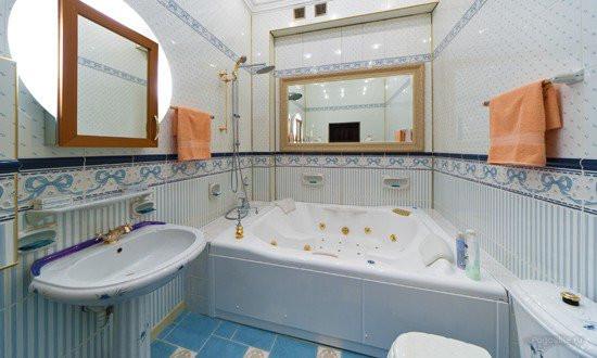 Pogostite.ru - АННА бутик-отель (г. Калининград, форт Королева Луиза) #6