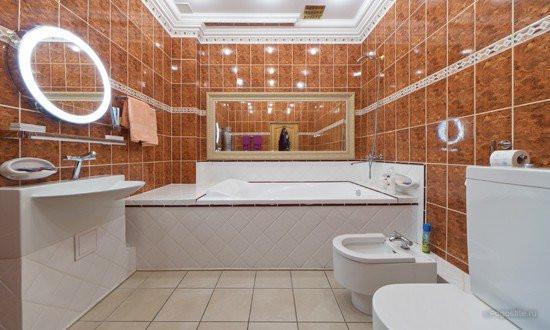 Pogostite.ru - АННА бутик-отель (г. Калининград, форт Королева Луиза) #9