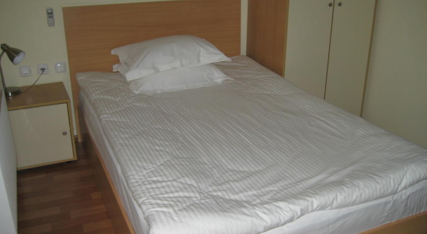 Pogostite.ru - Chagala Hotel Aksai - Шагала Аксай | центр | номера с кондиционером #23