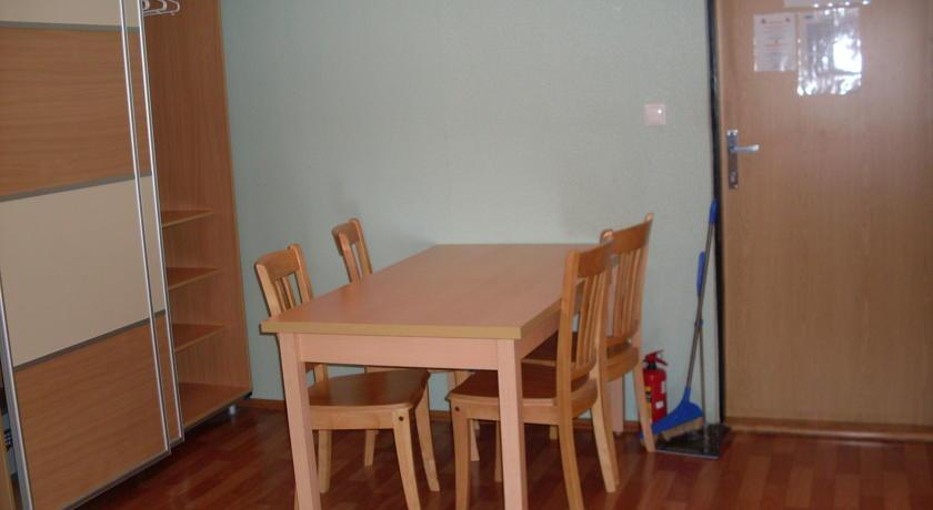 Pogostite.ru - Chagala Hotel Aksai - Шагала Аксай | центр | номера с кондиционером #13