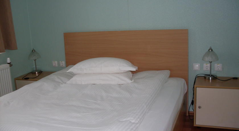 Pogostite.ru - Chagala Hotel Aksai - Шагала Аксай | центр | номера с кондиционером #24