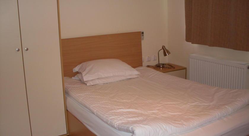 Pogostite.ru - Chagala Hotel Aksai - Шагала Аксай | центр | номера с кондиционером #21