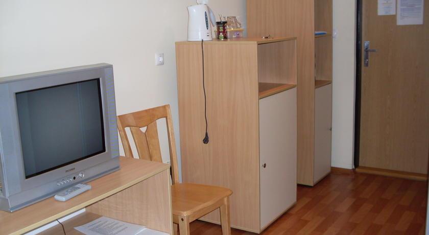 Pogostite.ru - Chagala Hotel Aksai - Шагала Аксай | центр | номера с кондиционером #20