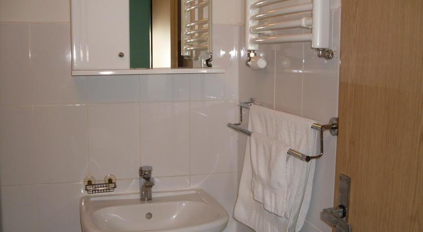Pogostite.ru - Chagala Hotel Aksai - Шагала Аксай | центр | номера с кондиционером #26