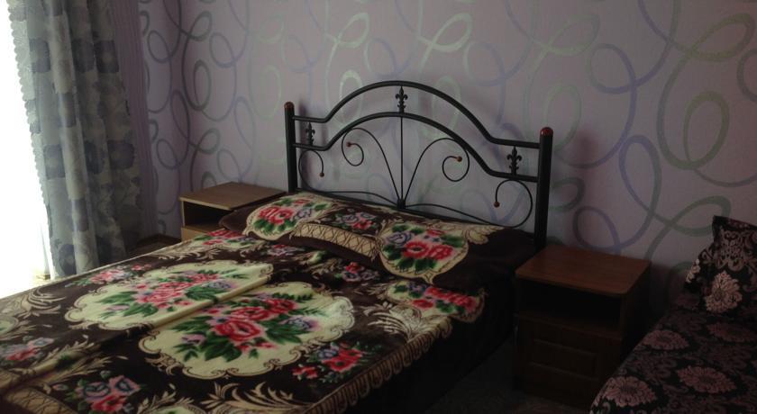 Pogostite.ru - Гортензия (г. Саки, возле Сакского озера) #31