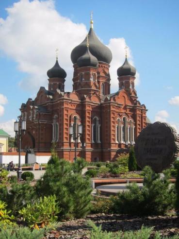 Pogostite.ru - ГОСТЕВОЙ ДОМ В ЯСНОЙ ПОЛЯНЕ | Ясная Поляна #30