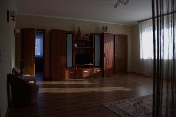 Pogostite.ru - ГОСТЕВОЙ ДОМ В ЯСНОЙ ПОЛЯНЕ | Ясная Поляна #16