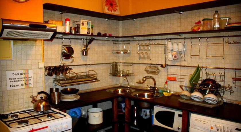 Pogostite.ru - OLD FLAT НА СОВЕТСКОЙ | м. Площадь Восстания | парковка | кухня #2