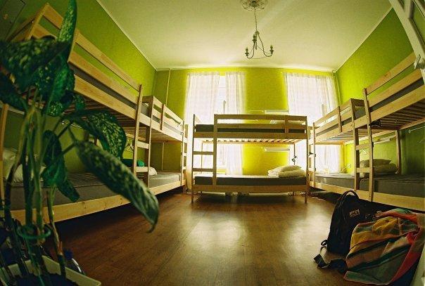 Pogostite.ru - OLD FLAT НА СОВЕТСКОЙ | м. Площадь Восстания | парковка | кухня #12