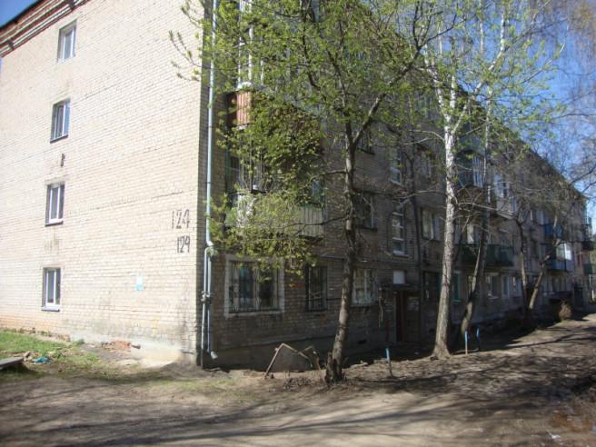 Pogostite.ru - АРЕНА - ARENA | г. Ижевск | рядом с Чекерил | парковка #26