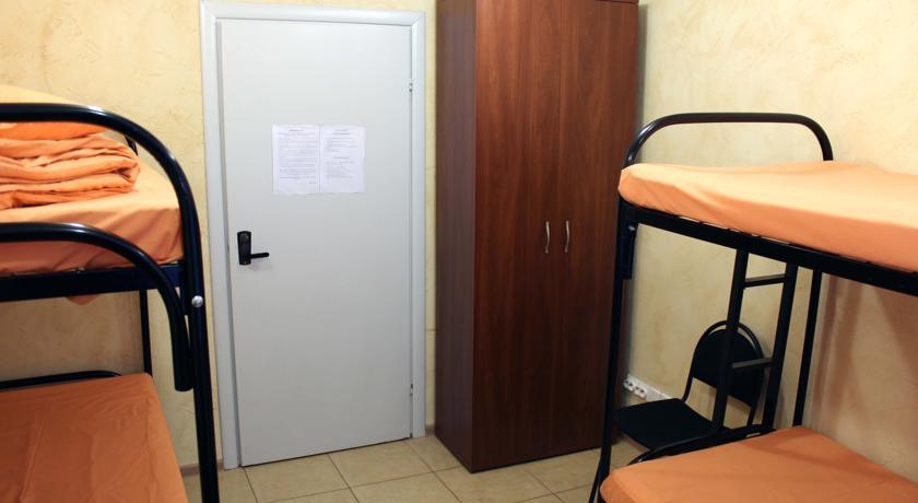 Pogostite.ru - АРЕНА - ARENA | г. Ижевск | рядом с Чекерил | парковка #14