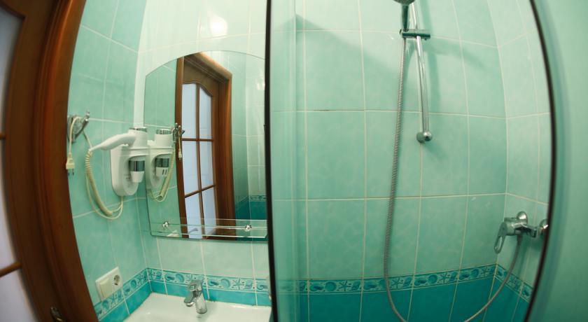 Pogostite.ru - Aniri Inn - Анири Инн | г. Саки | возле моря | c кухней #20