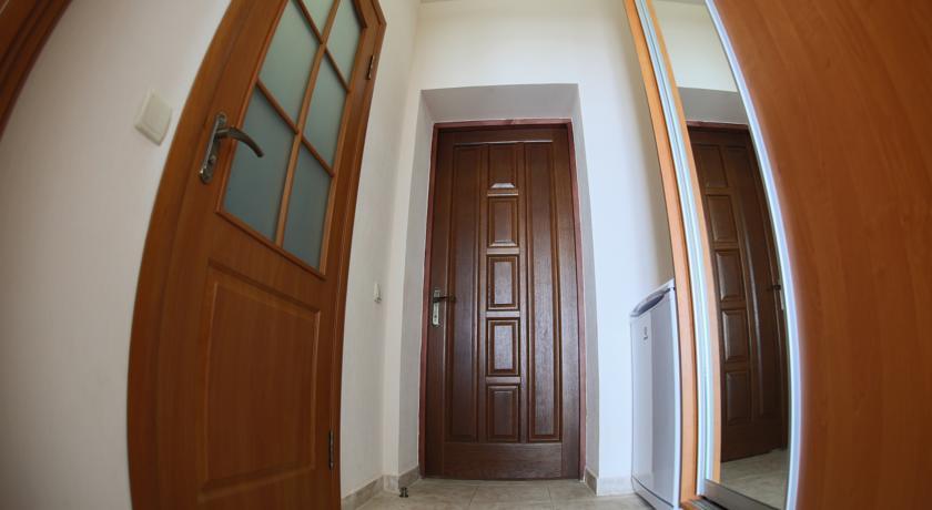 Pogostite.ru - Aniri Inn - Анири Инн | г. Саки | возле моря | c кухней #14