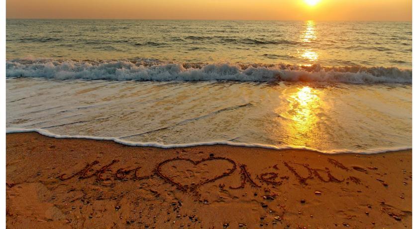 Pogostite.ru - Le-Di /Ле-Ди (г. Саки, возле побережья Черного моря ) #22