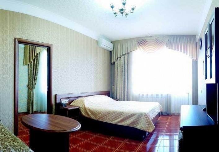 Pogostite.ru - Отель Олимп | г. Сочи | р. Сочи | Wi-Fi | #19