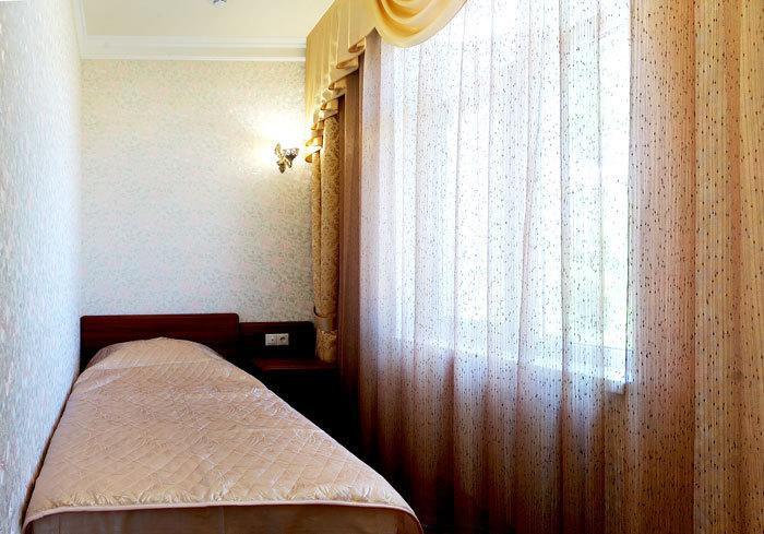 Pogostite.ru - Отель Олимп   г. Сочи   р. Сочи   Wi-Fi   #7