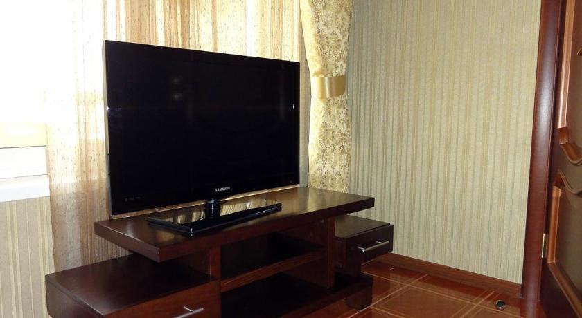 Pogostite.ru - Отель Олимп | г. Сочи | р. Сочи | Wi-Fi | #11