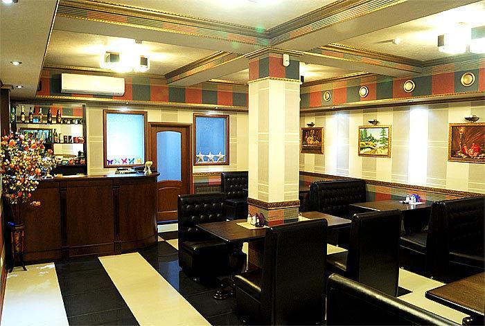 Pogostite.ru - Отель Олимп | г. Сочи | р. Сочи | Wi-Fi | #6