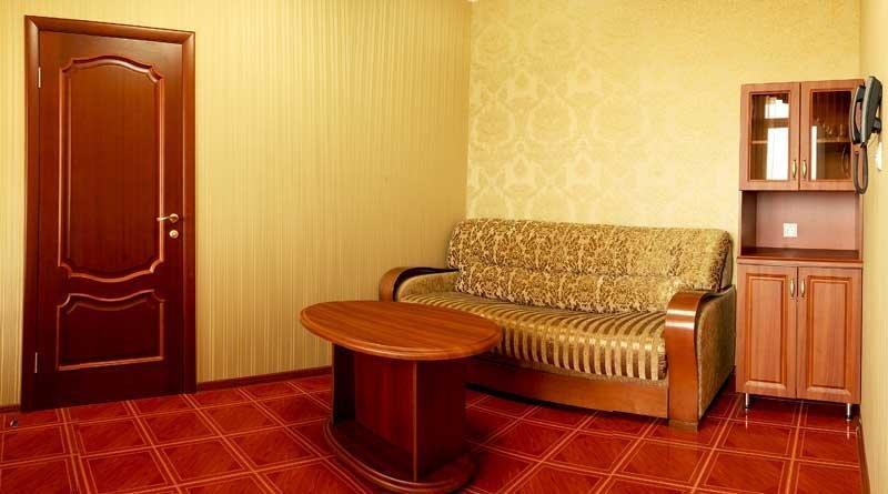 Pogostite.ru - Отель Олимп   г. Сочи   р. Сочи   Wi-Fi   #12
