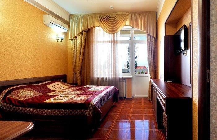 Pogostite.ru - Отель Олимп | г. Сочи | р. Сочи | Wi-Fi | #17