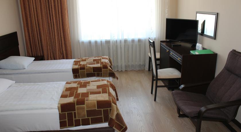 Pogostite.ru - ОКА | Калуга | центр | спальный район #27