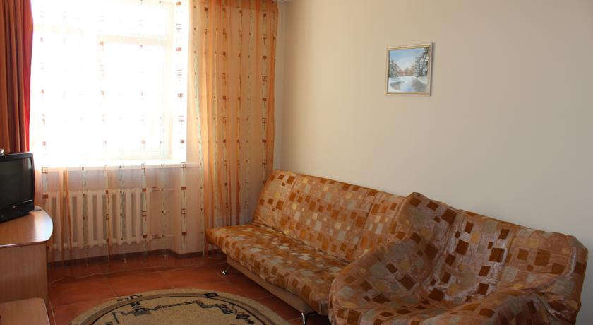 Pogostite.ru - ОКА | Калуга | центр | спальный район #34