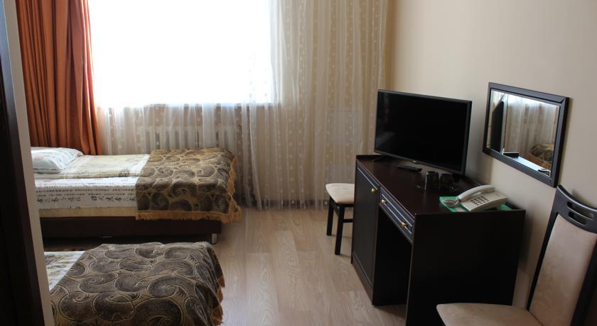 Pogostite.ru - ОКА | Калуга | центр | спальный район #43