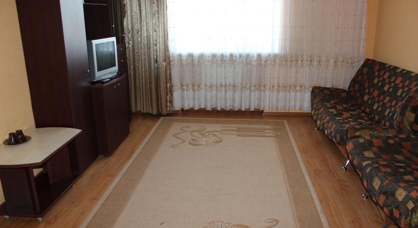 Pogostite.ru - ОКА | Калуга | центр | спальный район #22