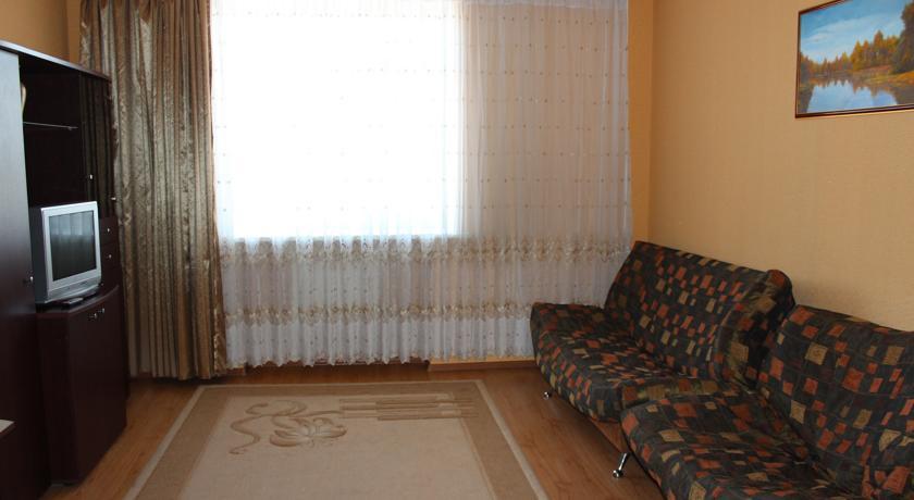 Pogostite.ru - ОКА | Калуга | центр | спальный район #23