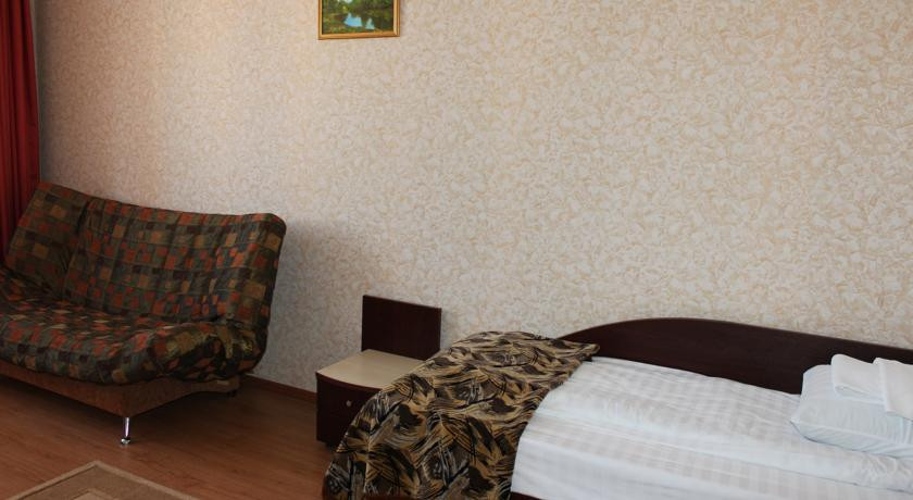 Pogostite.ru - ОКА | Калуга | центр | спальный район #28