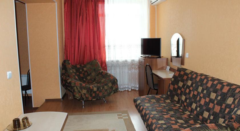 Pogostite.ru - ОКА | Калуга | центр | спальный район #37