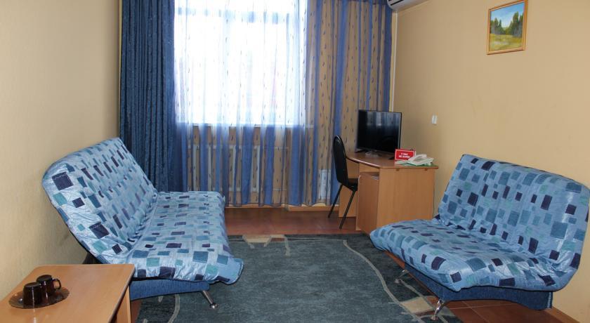 Pogostite.ru - ОКА | Калуга | центр | спальный район #40