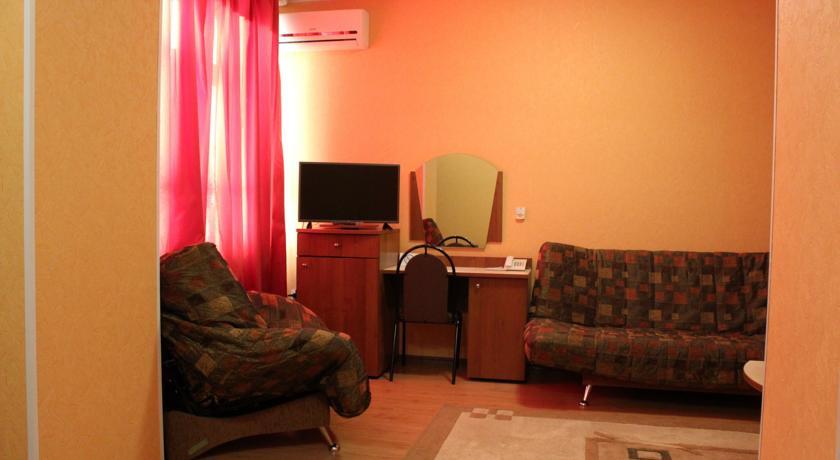 Pogostite.ru - ОКА | Калуга | центр | спальный район #42