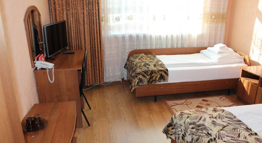 Pogostite.ru - ОКА | Калуга | центр | спальный район #44